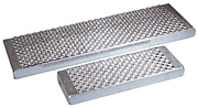 Achil firm-grip stair tread