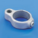 key clamp handrail - EYE PART