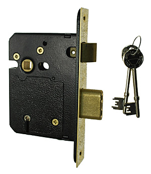 Metal Door Gate Locks Security Locks For Iron Gates Doors